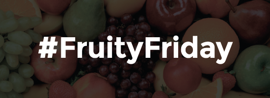 Fruity Friday launched at The West Store