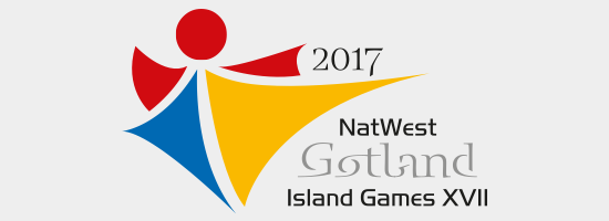 FIC sponsors FITV coverage of 2017 Island Games