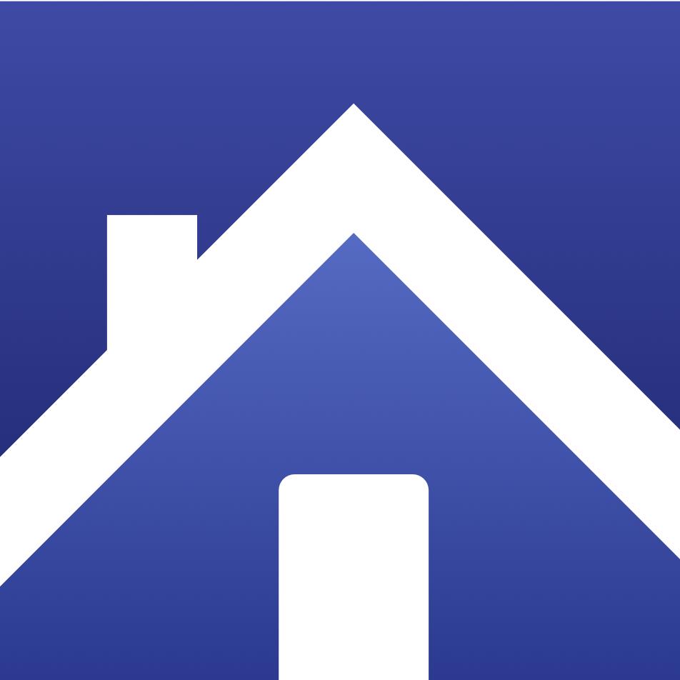 Falklands Building Services