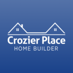 Crozier Place – Home Builder