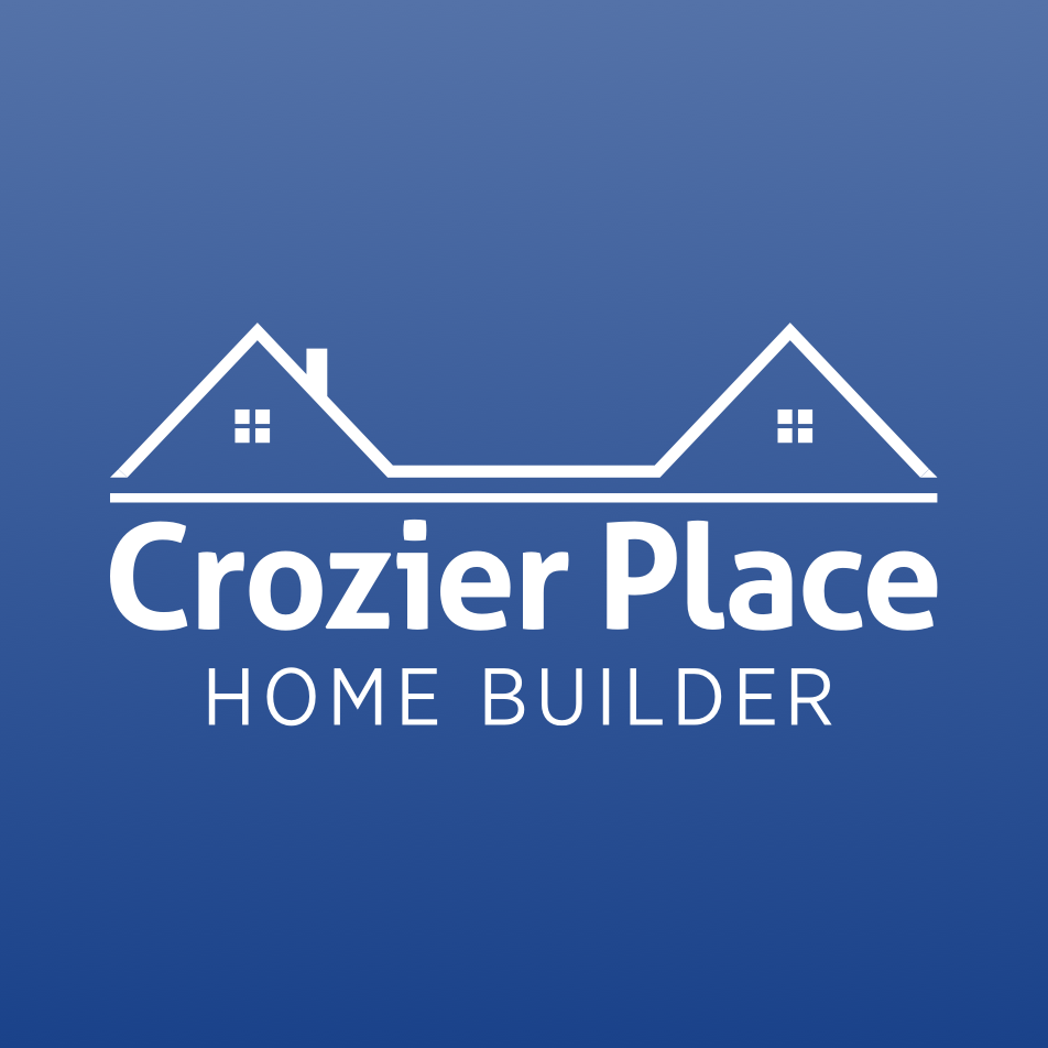 Crozier Place - Home Builder