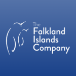 The Falkland Islands Company