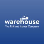 FIC Warehouse