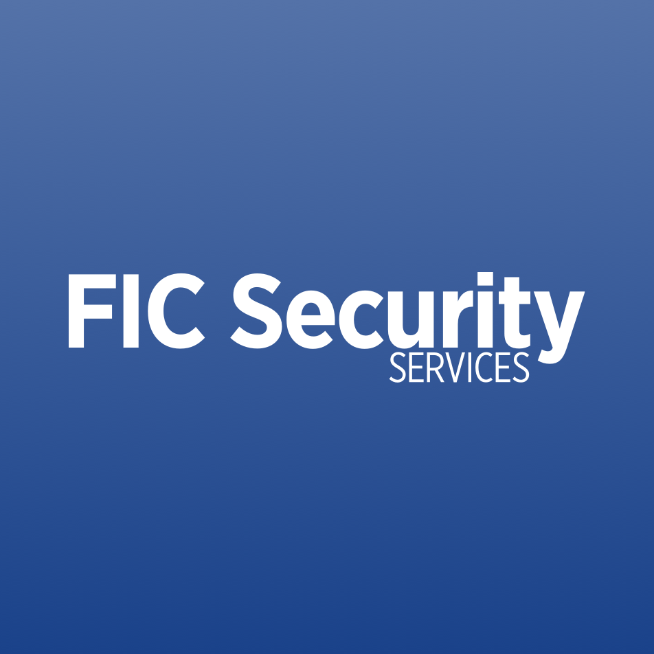 FIC Security Services
