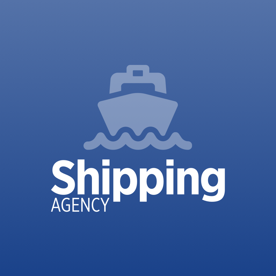 FIC Shipping Agency