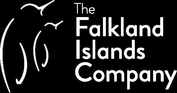 The Falkland Islands Company