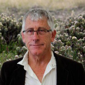 Richard Sawle