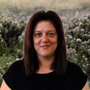 Susan Knipe