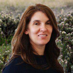 Tara Francis
