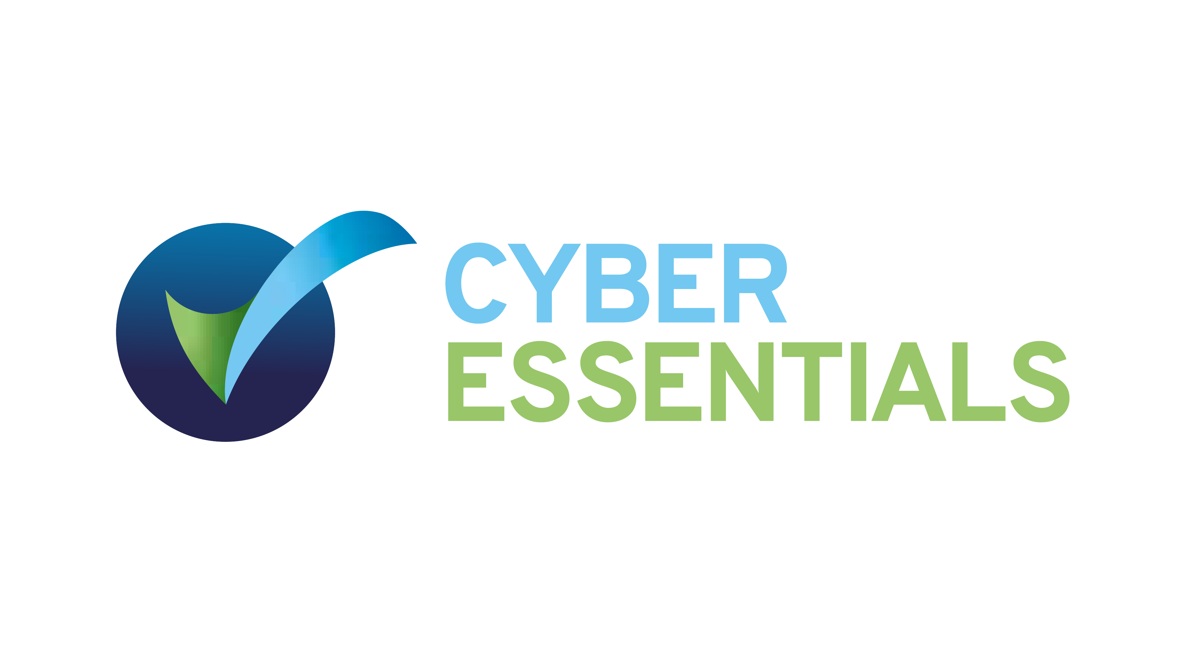 FIC receives Cyber Essentials Certification