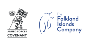 FIC signs the Armed Forces Covenant